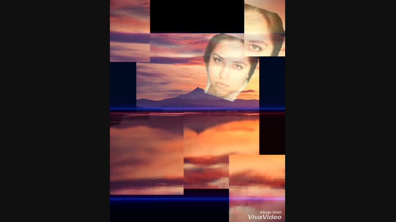Slideshow Mylene Farmer Je Te Rends Ton Amour minus