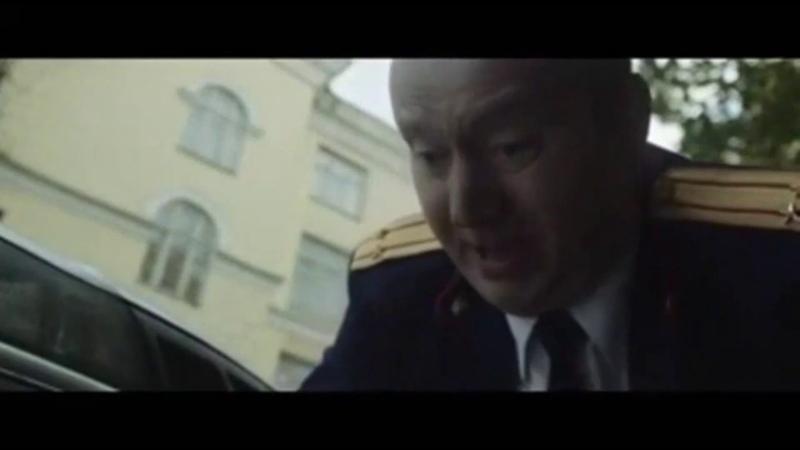 Доска объявлений - Краснодарский краевой суд