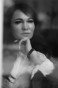 Екатерина Формальнова