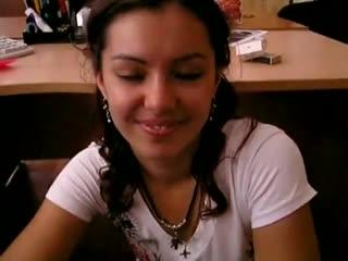 Офис 2 _ грязный разговор на русском _ с диалогами (dirty talk) teens blowjob amateur incest bdsm webcam mature