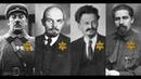 Hervé Ryssen Les juifs le communisme et la révolution russe de 1917
