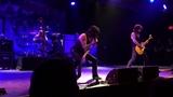 L.A. Guns - The Devil You Know live, 2018.11.29