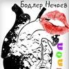 Бодлер Нечаев