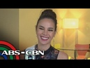 Rated K: Miss Universe 2018 Catriona Gray straight from New York City!