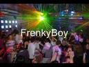 A legjobb diszkó zenék 2019 Retró FrenkyBoy show party