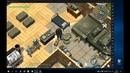 Last Day on Earth: Survival на PC - ИГРАЕМ С КЛАВИАТУРЫ+МЫШЬ - Nox app player настройка