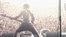 HACKTIVIST - Unlike Us - (Live at Rock AM Ring 2013)