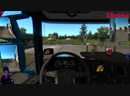 18 Стрим по Euro Truck Simulator 2 Beyond the Baltic Sea 2