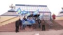 ЛДПР против повышения цен на услуги новгородских бань