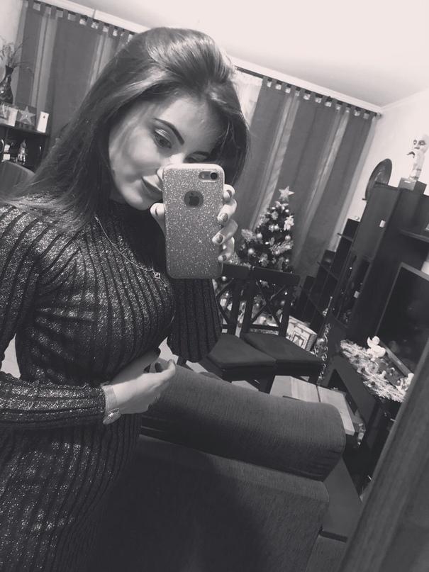 Лиля Карамян |
