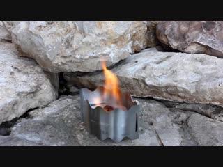 Интересное видео №43