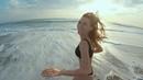 Mahmut Orhan Schweppes feat I Feel Your Pain Irina Rimes Music Video