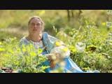 Ведические праздники Трезвый Фестиваль Восхождение Святыня России ДОЛЬМЕНЫ Татья