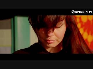 Mr. Belt Wezol - The Rhythm (Official Music Video)