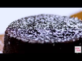 Тортики в чашке | Больше рецептов на странице