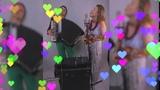 MikrOrkestr - Я люблю тебя (Джамала)