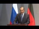 На церемонии официального закрытия российско германского перекрестного Года регионально муниципальных партнерств