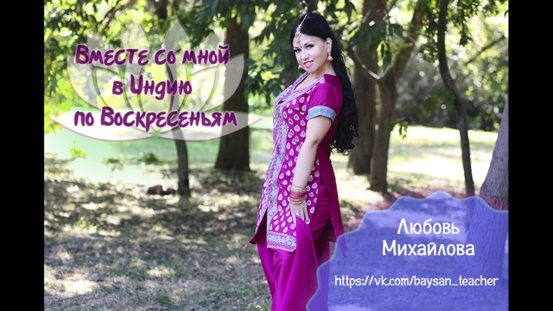 CHIKNI CHAMELI 2012 (FULL VERSION) _HD_ - KATRINA KAIF (Sheila Ki Jawani vs Body.mp4.mp4