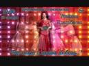 Сольный концерт Раисии Исанбаевой 25 октября 19 00