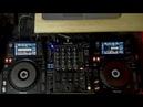 DJ BaseJumper Live UK Hardcore/HappyHardcore