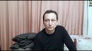 Безмолвие или это вам не пуп царапать – фрагмент видео на миллион долларов 26.12.18