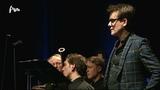 Janine Jansen, Bart Moeyaert - Stravinsky L'histoire du soldatThe Soldier's Tale