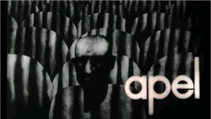 Apel \ Перекличка (1971) Польша. Режиссёр Ryszard Czekała \ Рышард Чекала