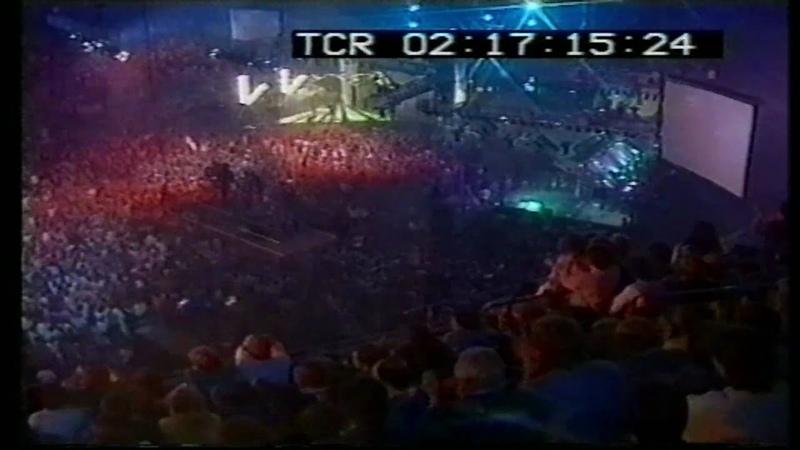 Peter's Pop Show 1987-Pet Shop Boys (It's A Sin Rent)