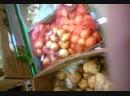 покупаю продукты в пятерочке