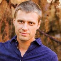 Анкета Aleksey Vladimirovich