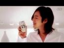 Heart felt _Jang Keun Suk_FanMV_Cri Lin