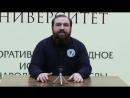Уличная проповедь _ Миссионер Дмитрий Захаркин