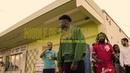 Sylvan LaCue - Middle Of South Florida Feat. Prez P Music Video Florida Man Mixtape