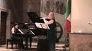Rachmaninov-How fair this spot: played by Lorna McGhee
