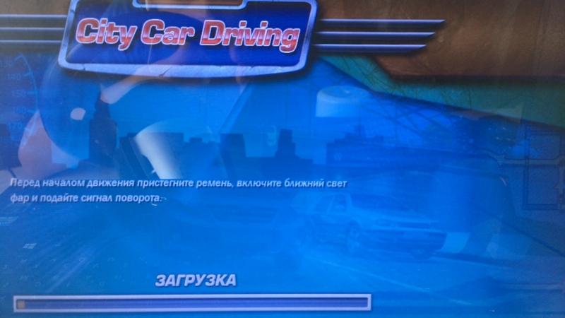 CITY CAR DRIVING[1.5.2]-[1.5.6] МОДЫ — Live