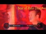 Best of Italo Disco &amp Paul Oakenfold _ vol. 1