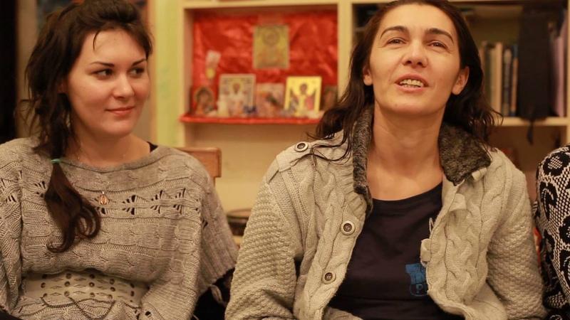Отзыв на тренинг-игру Креативная жизнь с Жанной Радовой