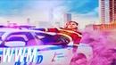 6IX9INE - KING feat. XXXTENTACION (OFFICIAL MUSIC VIDEO)