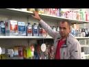 «Автосфера» рекомендует масло GT OIL в Иномарке 55