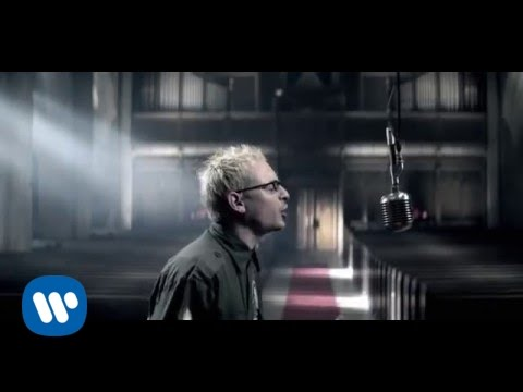 Numb Official Video Linkin Park