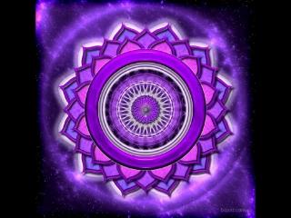 Медитация- комплексная очистка, работа с чакрами и гармонизация организма с Игорем Ткаченко