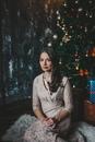 Маша Лебедева фото #6