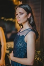 Маша Лебедева фото #5