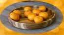 Деревянное блюдо на токарном пару новых плюшек для мастерской!✅