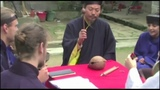 Kung fu, taoism, tai chi, qi gong, taoist medicine, internal alchemy, scriptures and ceremony