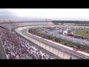 Battle Camera - Charlotte - Round 28 - 2018 NASCAR XFINITY Series