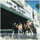 RBD(Live in Hollywood) - Aun Hay Algo