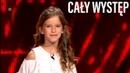 Julia Pluto-Prondzinska - CAŁY WYSTĘP I OPINIE TRENERÓW - The Voice Kids 2 Poland
