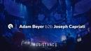 Adam Beyer B2B Joseph Capriati @ Resistance Ibiza: Adam Beyer Presents Drumcode (BE-AT)