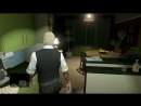 TheWarpath GTA V - Online 2 Двое в душе